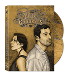 """There Are No Goodbyes"" Extended Cut DVD/CD Set (2013)"